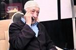 ByLock talimatı Fetullah Gülen'den