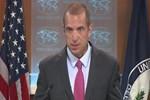 ABD'den 'Musul operasyonu' açıklaması
