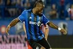Didier Drogba geri dönüyor