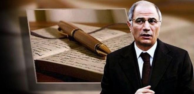 Efkan Ala'dan flaş 'Fuat Avni' açıklaması!
