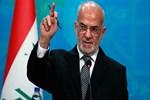 Irak'tan art arda 'Türkiye' açıklamaları