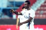 Trabzonsporlu N'Doye'un sözleşmesinde indirim