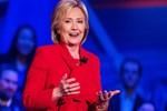 Clinton'ın 'düşündüğü' Türk