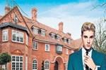 Justin Bieber'ın dudak uçuklatan kirası!