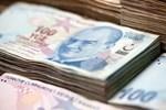 47 bin yoksul günde 2.6 lirayla geçiniyor
