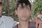 13 yaşındaki çocuk katil oldu!