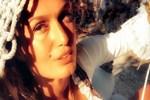 Tuğba Özay Instagram'da 'hayat dersi' verdi