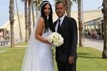 Gülşen ve Ozan Çolakoğlu Los Angeles'ta ev tuttu