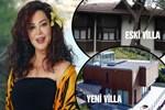 Türkan Şoray 35 yıllık evinden ayrılıyor