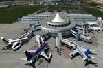 Antalya Havalimanı'nda 300 kişi işten çıkarıldı!