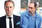 Erdal Beşikçioğlu'ndan 'Burak Sergen' açıklaması