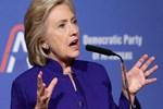 Hillary Clinton'dan geri adım!