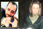 Fatma Turgut: