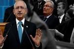 Baykal'dan Kılıçdaroğlu'nu kızdıracak 'Başkanlık' çıkışı!