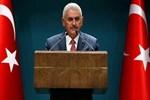 Başbakan Yıldırım'dan bankalara: