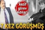 Hrant Dink cinayetinde yeni iddialar!