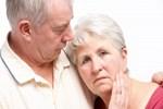 Obezleri bekleyen tehlike: 'Alzheimer'