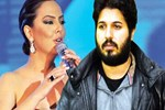 Ebru Gündeş ve Reza Zarrab boşanmaktan vazgeçti