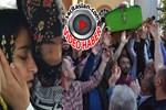 Küçük Irmak'ın cinayetinde Bakanlık devrede