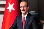 Muş Valisi'nden ' Vekilin aracında KCK'lı yakalandı' iddiası!