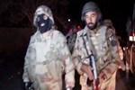 Pakistan'da polis eğitim merkezine saldırı!