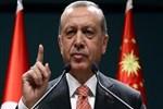 Erdoğan'ın hamlesi CIA tuzağını bozdu!