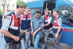 Balyozlu katile 15 yıl ceza!
