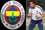 Fenerbahçe'ye Vitor Pereira'dan şok!