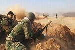 ABD, Irak'ı 'renklere' böldü!...