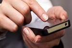 Gündelikçinin sigortası SMS ile ödenecek