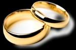 Bir günlük eşinden tek celsede boşandı!