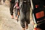 TSK, PKK'lı teröristlerin telsiz konuşmalarını yayınladı!