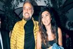 Hamdi Alkan ve Selen Görgüzel'den ayrılık kararı