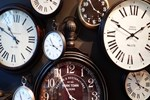 Saatlere dikkat, bir saat geri alınmayacak!