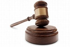 Yargıtay'dan 'haksız tahrik' kararı!