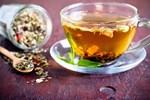 'Su' yerine 'bitki çayı' tercih edenler dikkat!