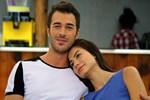 Yusuf Çim ve Demet Özdemir evleniyor!