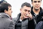 Ayhan Çarkın: