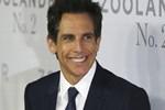 Ben Stiller'ın kanserle mücadelesi!