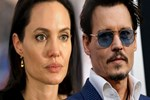Ayrılığın sebebi Johnny Depp mi?