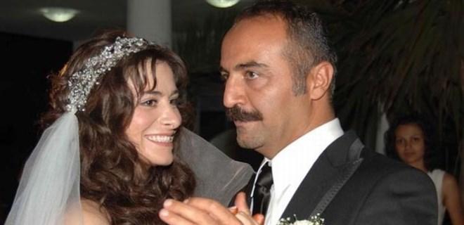Yılmaz Erdoğan ve Belçim Bilgin boşandı mı?
