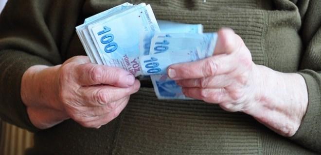 Yüksek emekli aylığı almanın 5 kuralı
