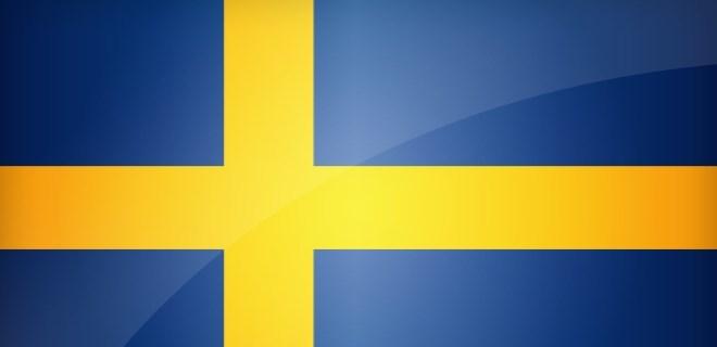 FETÖ bağlantılı 176 kişi İsveç'e iltica etti!