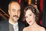 Yılmaz Erdoğan'dan 'boşanma' açıklaması!