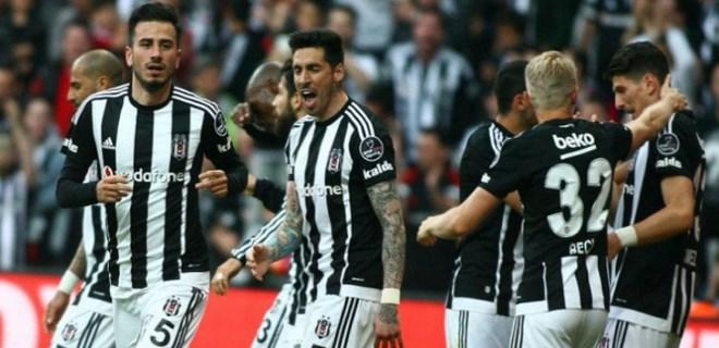 Fenerbahçe Sosa ve Gomez için bekleyişe geçti