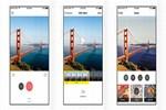 Prisma videolarda da filtre uygulamaya hazırlanıyor