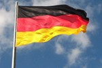 Türkiye'den Almanya'ya 'işbirliği' çağrısı