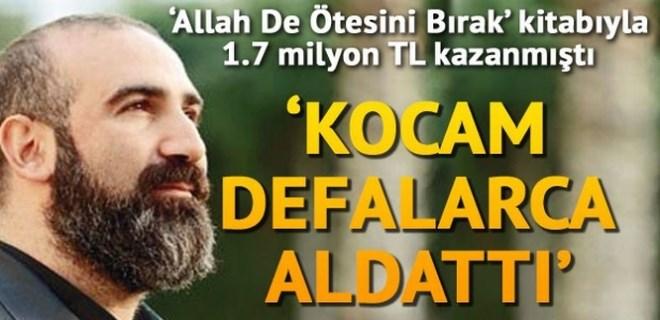 Rekortmen yazar Uğur Koşar'a fotoşok!