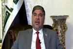 Irak'ın Ankara Büyükelçisi: