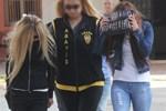 Kıbrıs'taki kürtaj skandalında 5 anne Türkiye'den